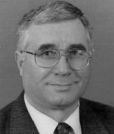І.П. Катеренчук, І.В. Циганенко, О.І. Катеренчук