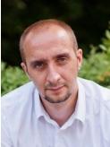 І. І. Заставний, А. М. Ященко, О. Д. Луцик