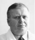 А.С. Свінціцький