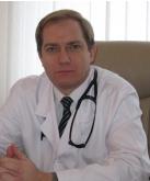 А. В. Ягенський, М. М. Павелко, І. М. Січкарук