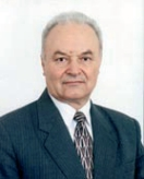 В. М. Шевага, А. В. Паєнок, А. М. Задорожний, Б. В. Задорожна