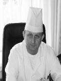 В. П. Андрющенко, Ю. В. Бісярін, М. І. Кушнірчук