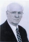 Д. Д. Зербіно