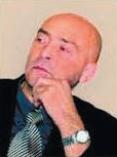 Л. Б. Маркін, А. І. Попович, К. Л. Шатилович