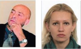 Л. Б. Маркін, К. Л. Шатилович