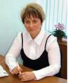 Н. В. Гречківська