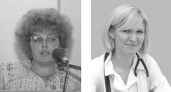 О.М. Радченко, О.Р. Слаба