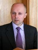 О. Й. Жарінов, Н. П. Левчук, М. Р. Ікоркін,