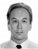 О. М. Зінчук