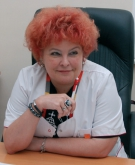 О. М. Радченко, Н. С. Бек, Л. В. Оленич