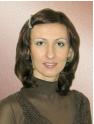 С. А. Кристопчук