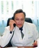 С. С. Пшик, Н. Л. Боженко, Р. С. Пшик, І. М. Боженко