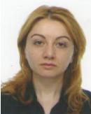 M. Matoshvili, A. Katsitadze, N. Kiladze, D. Tophuria